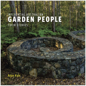 Garden-People-book